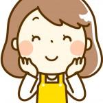 便秘が治ると…、冷え性・肌荒れも改善。
