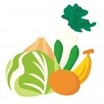 便秘には、水分・食物繊維・乳酸菌…何がいいかは皆知っている。